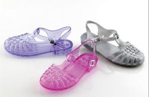 jelly-shoesss
