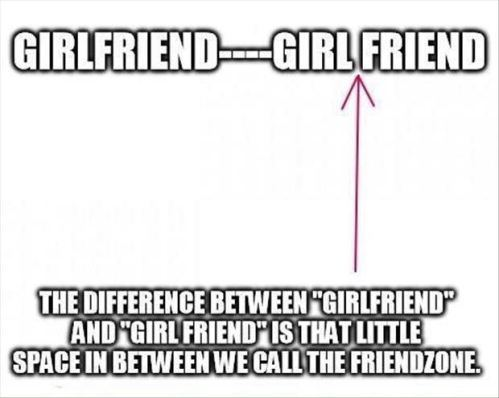 wpid-friend-zone-32.jpg